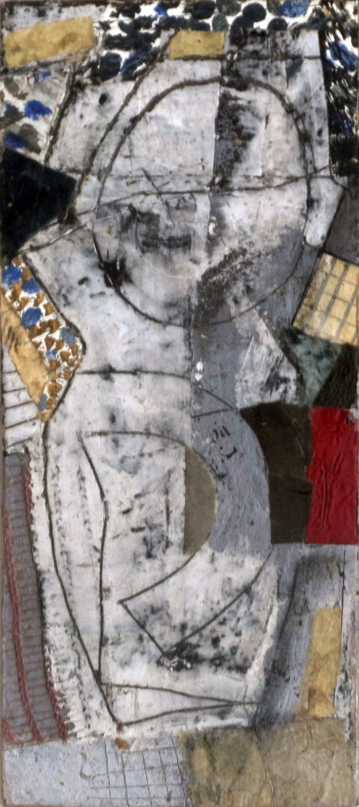 White_Jug_Oil_&_Collage_1986_90_220x100mm_GBP3600