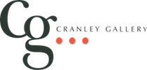 The Cranley Gallery