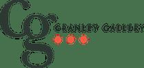 The Cranley Gallery