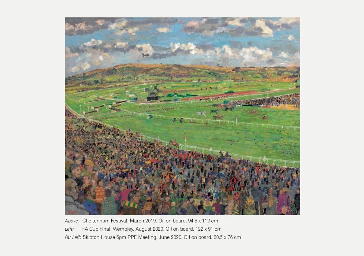 4 Peter Spens 2020 Vision Exhibition